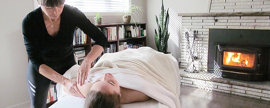 marie-france-bourret-massage-slide1