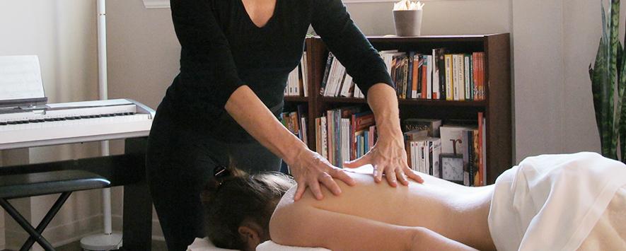 marie-france-bourret-massage-slide2