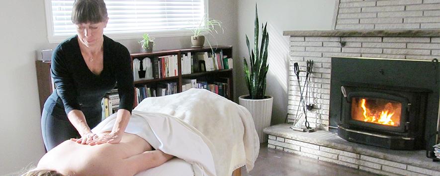 marie-france-bourret-massage-slide3